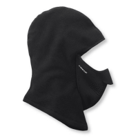 Seirus Men's Magnemask Combo Clava