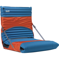 Therm-A-Rest 25 In. Trekker Chair