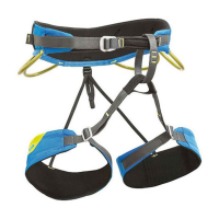 Camp Energy Climbing Harness