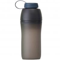 Platypus 1L Meta Bottle, Complete