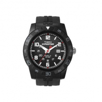 Timex Expedition Rugged Core Analog Watch, Full Size