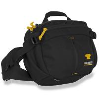 Mountainsmith Drift Messenger Bag
