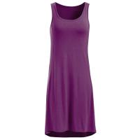 EMS Women's Highland Dress - Size S