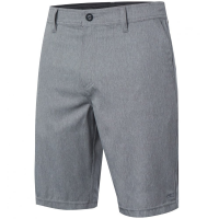 ONeill Men's Loaded Texture Hybrid Boardshorts