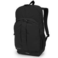 EMS Benton Backpack