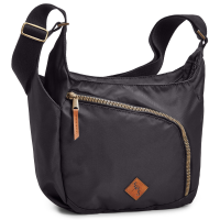 EMS Brighton Shoulder Bag