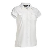 EMS Women's Compass Upf Short-Sleeve Shirt - Size XS