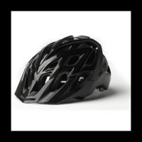 Kali Chakra Cycling Helmet