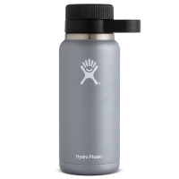Hydro Flask 32 Oz. Beer Growler