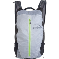 Peregrine 23L Ultralight Zipper Dry Summit Pack
