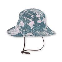 Pistil Tristan Hat, Blue Haze