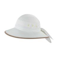 Pistil Marisa Hat