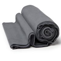 Manduka Equa Mat Towel, Standard