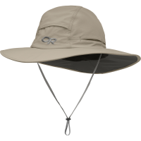 Outdoor Research Men's Sombriolet Sun Hat