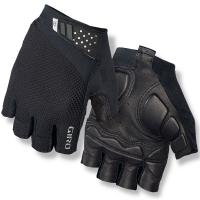 Giro Men's Monaco Ii Gel Cycling Gloves