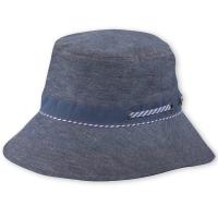 Pistil Hilary Hat