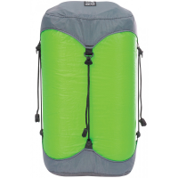 Granite Gear 25L Event Sil Compression Drysack