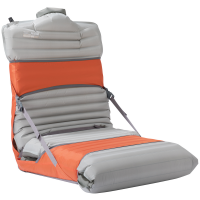 Therm-A-Rest 20 In. Trekker Chair