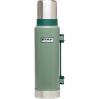 Stanley 1.4 Qt Classic Vacuum Bottle