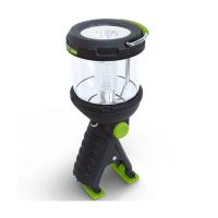 Blackfire Clamplight Lantern