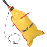Seattle Sports Paddle Float