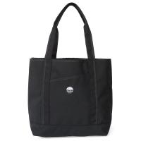 Flowfold 16L Porter Tote Bag