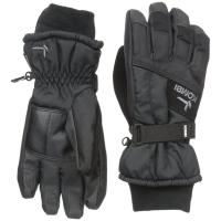 Kombi Boys Storm Cuff Iii Jr Gloves
