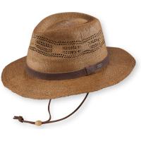 Pistil Men's Foley Sun Hat