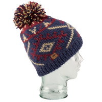 Coal Men's Purcell Beanie
