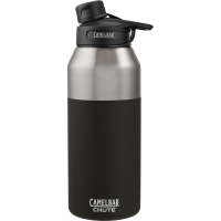 Camelbak 1.2L Chute Stainless Insulated Water Bottle