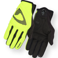 Giro Men's Blaze Cycling Gloves