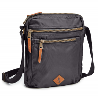 EMS North End Shoulder Bag
