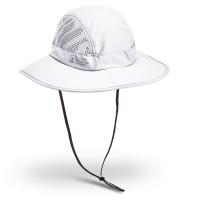 EMS Vented Trekker Hat