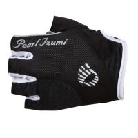 Pearl Izumi Women's Elite Gel Bike Gloves