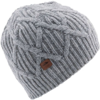 Coal Men's The Yukon Beanie