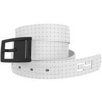 C4 Classic Combo Belt