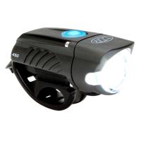Niterider Swift 450 Bike Headlight