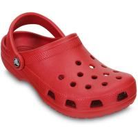 Crocs Adult Classic Clogs - Size 16