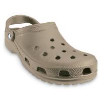 Crocs Adult Classic Clogs - Size 15