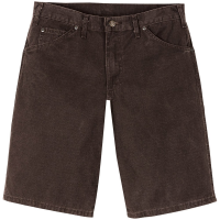 Dickies Relaxed Fit Ripstop Carpenter Shorts