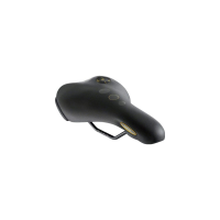 Selle Royal Lumia Moderate Bicycle Saddle