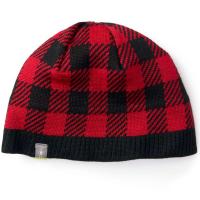 Smartwool Men's Slopestyle Merino Hat