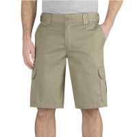 Dickies Men's 11 In. Regular Fit Cargo Shorts