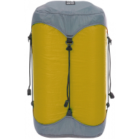 Granite Gear 10L Event Sil Compression Drysack