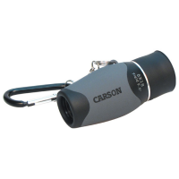 Carson Optical Minimight 6 X 18 Mm Monocular