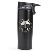 Camelbak 16 Oz. EMS Logo Forge Vacuum Mug