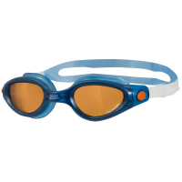 Zoggs Phantom Elite Polarized Goggles