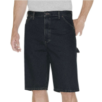 Dickies Dx200 11 in. Relaxed Fit Carpenter Short