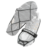 Yaktrax Pro Traction Device