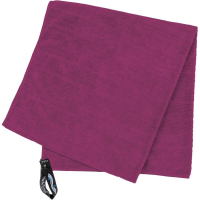 Packtowl Luxe Towel, Body
